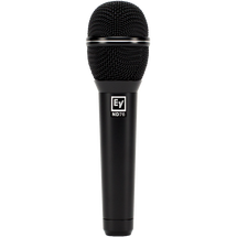 EV - ND76 Dynamic Cardoid Vocal Microphone