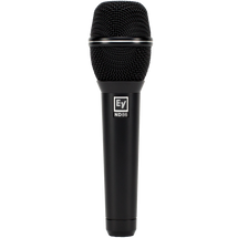 EV - ND86 Dynamic Supercardoid Vocal Microphone