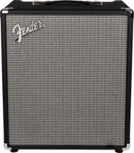 Fender Rumble 100W Bass Combo