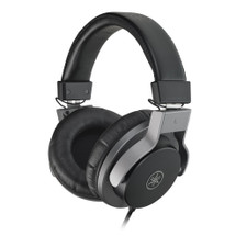 Yamaha HPH-MT7  Studio Headphones - Black or White