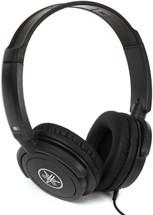 Yamaha HPH-100B Headphones for Instruments