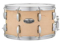 Pearl Modern Maple Utility 14x8 Snare Drum