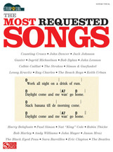 Strum & Sing - The Most Requested Songs