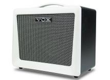 VOX VX50-KB Keyboard Amplifier - 50 watts