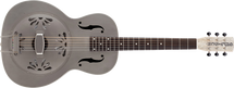 Gretsch Honey Dipper Round Neck Resonator