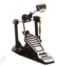 DXP Single Bass Drum Kick Pedal