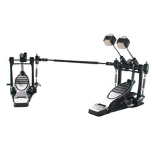 DXP Bass Drum Double Kick Pedal
