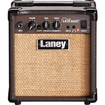 Laney 10 Watt Acoustic Instrument Amplifier