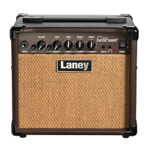 Laney 15 Watt Acoustic Instrument Amplifier