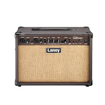Laney 30 Watt Acoustic Instrument Amplifier