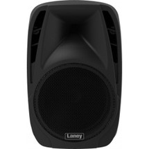 "Laney 200W 10"" Powered Speaker"