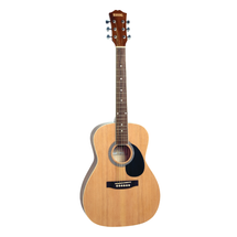 Redding 3/4 Size Acoustic Guitar - LEFT HANDED MODEL