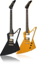 TOKAI EX55 Electric Guitar in Custom Gig Bag