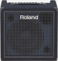 Roland KC400 Stereo Mixing Keyboard Amplifier