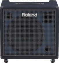 Roland KC - 600  Stereo Mixing Keyboard Amplifier