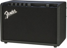 Fender Mustang GT 40 - 40 watt Digital Guitar Amplifier