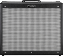 Fender Hot Rod Deville III 212 Valve Guitar Amplifier