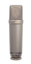 RODE NT1-A Condenser Studio Microphone