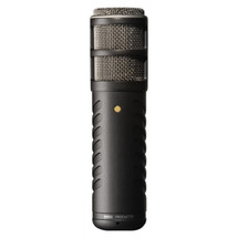 Rode PROCASTER Quality Dynamic Microphone