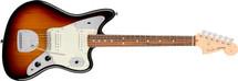 Fender American Pro Jaguar Electric