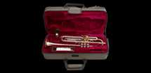 BEALE Student Trumpet