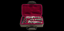 BEALE Student Clarinet - Special Intro Price Limited Time