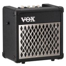 VOX Mini 5 RM Guitar Modelling Amp