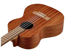 Baton Rouge 8 String Tenor Ukulele