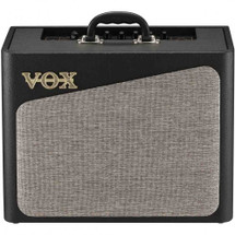 VOX AV15 15watt Valve Combo Guitar Amp with FX