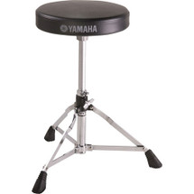 Yamaha DS550 Lightweight Drum Stool
