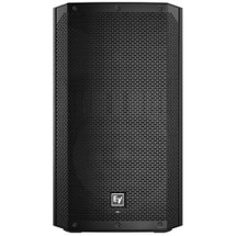 EV ELX200 - 12P 1200 Watt Powered Speaker with Carry Bag