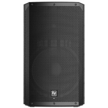 EV ELX200 - 15P 1200 Watt Powered Speaker with Carry Bag