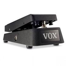 VOX V845 Wah Wah Pedal