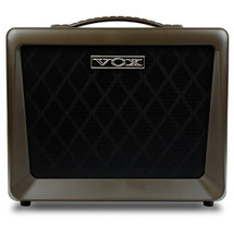 Vox VX50AG 50W Acoustic Guitar Amplifier w/ NuTube