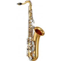 Yamaha YTS26 Student Tenor Sax