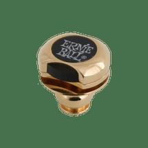 Ernie Ball Super Locks - Gold