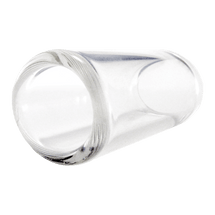 Ernie Ball Medium Glass Slide