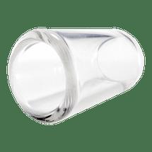 Ernie Ball Large Glass Slide