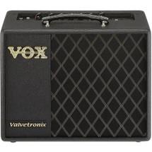 VOX VT20X Guitar Amp Combo