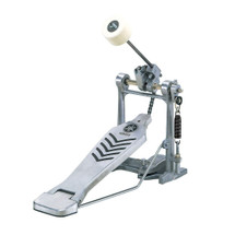 Yamaha FP7210A Single Chain Bass Drum Pedal
