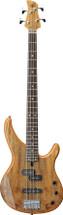 Yamaha TRBX174EW-NT Electric Bass Guitar - Natural/Trans Black/Root Beer/ Sunburst