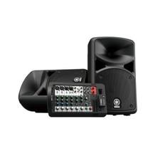 YAMAHA STAGEPAS400BT 400 watt Portable PA System