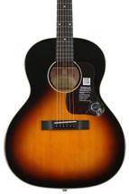 Epiphone EL00 Pro Acoustic Guitar - Vintage Sunburst