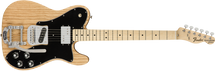 2018 Limited Edition '72 Telecaster® Custom w/Bigsby