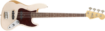 Fender Flea Signature Bass - Made in Mexico
