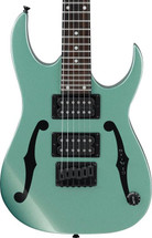 Ibanez PGMM21 Electric Guitar - Green