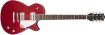 G5425 Electromatic® Jet Club Solid Body - Firebird Red