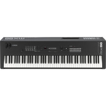 Yamaha MX88 Digital Stage Piano