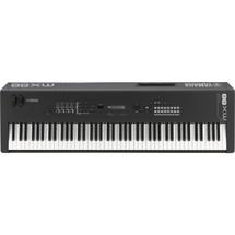 Yamaha MX88 Digital Stage Piano