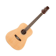 Ashton D20 12 String Acoustic Guitar